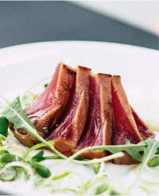 Carne alla griglia - Doppio Gusto Restaurant Pfäffikon Schwyz